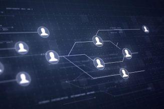 Unión de IBM y Telefónica en blockchain telco