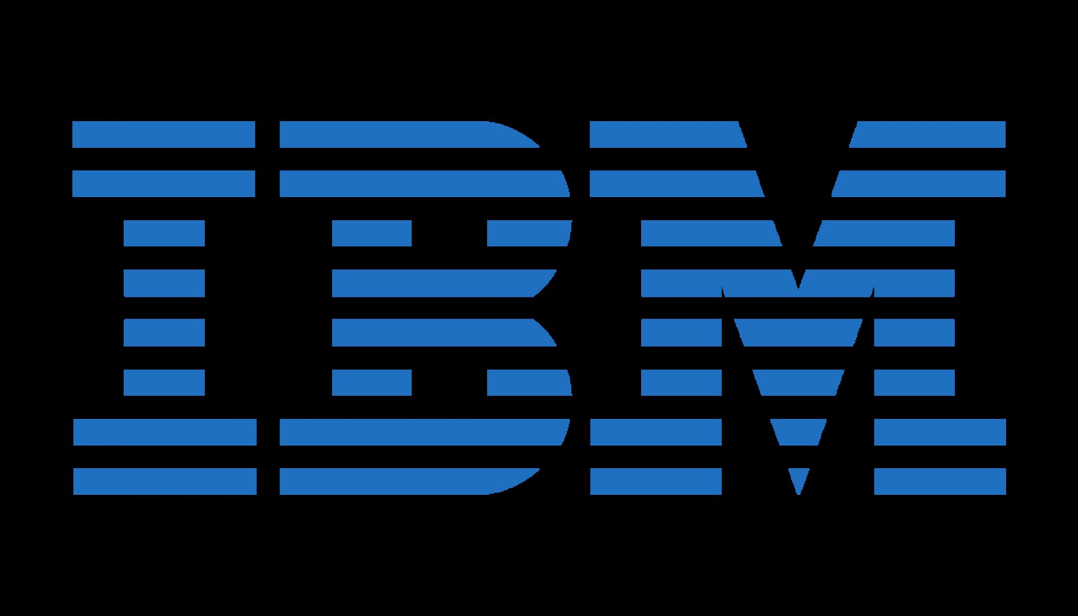 Blockchain encabeza el grupo de patentes de IBM - Blockchain Economía