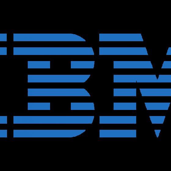 IBM aconseja en blockchain a la banca