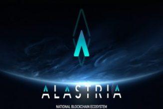 Alastria, anfitriona cita mundial de estándares