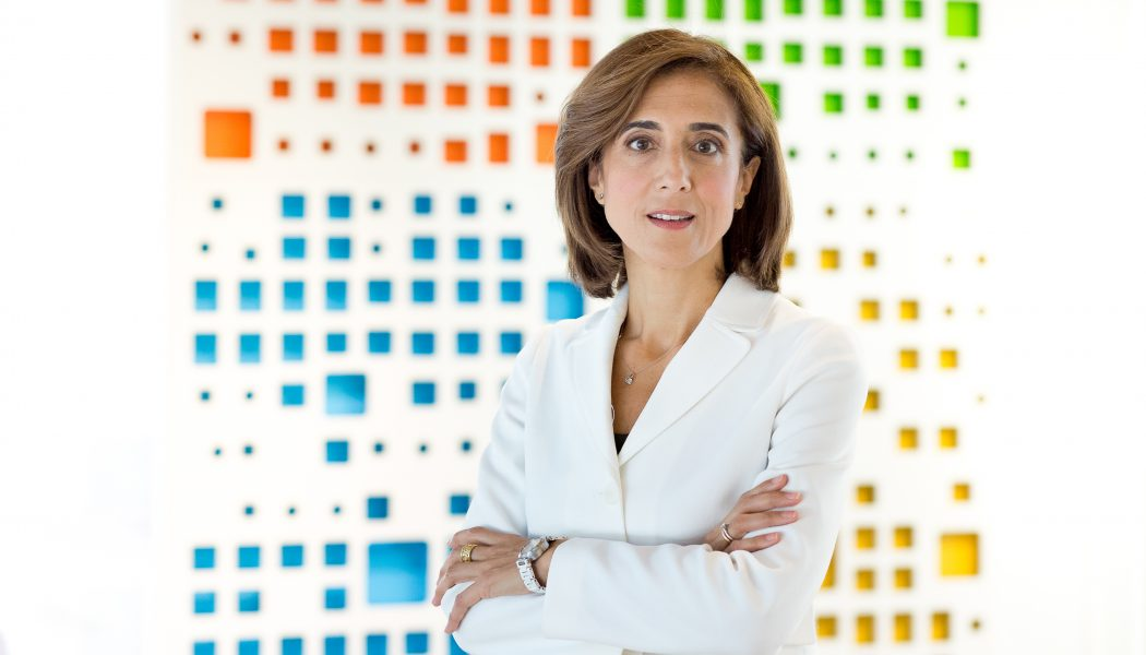 Pilar López Álvarez Regulación del blockchain