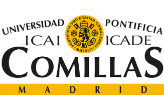 nodo blockchain universitario español