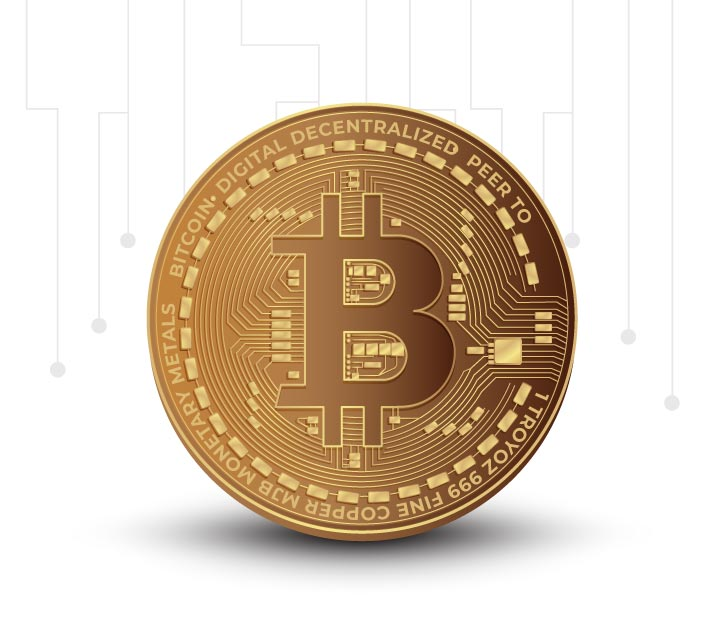 Cuál es el futuro del bitcoin