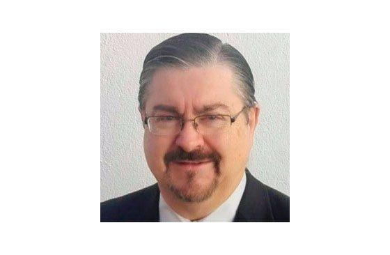 Julian Inza seguridad blockchain