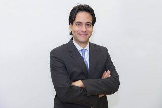 Luis Garvía monopolios