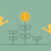 «Lanzamos el concurso mundial blockchain en finanzas verdes»