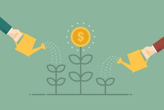ABANCA apuesta por el blockchain verde