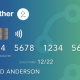 card2gether pago criptomonedas