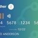 card2gether pago criptomonedas