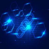 comercio en blockchain