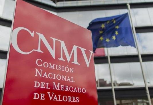 invertir en criptomonedas CNMV