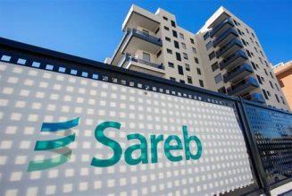 SAREB entra en Blockchain