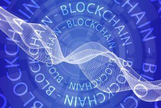 blockchain español