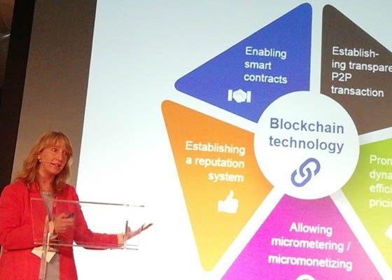blockchain-movera-3100-millones