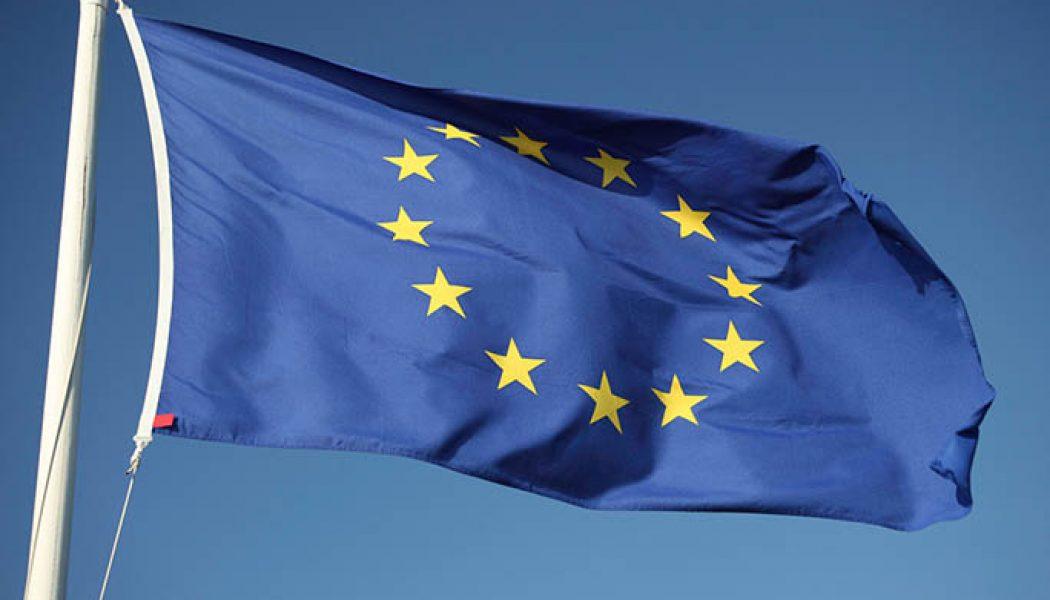 dinero europeo