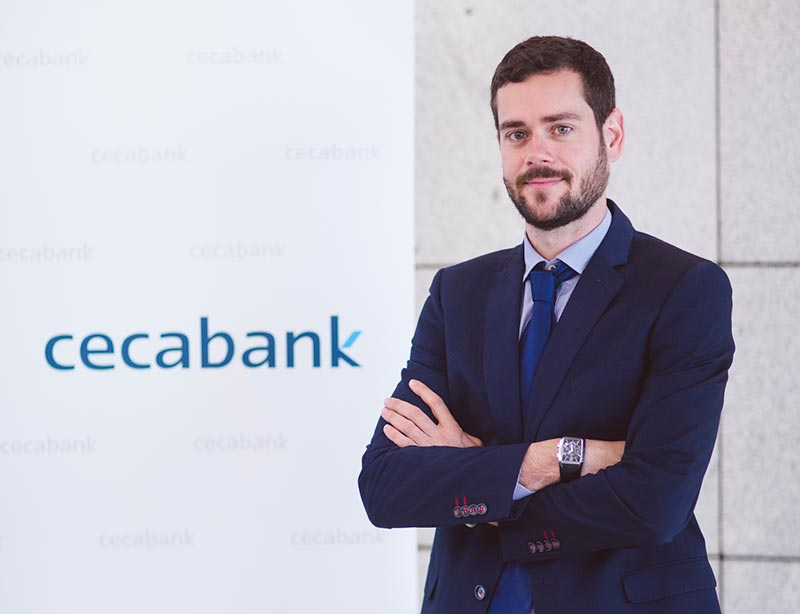 David Alonso cecabank y niuron