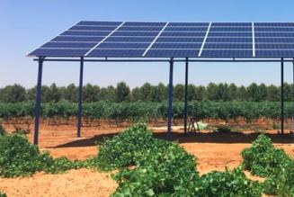 energía verde blockchain