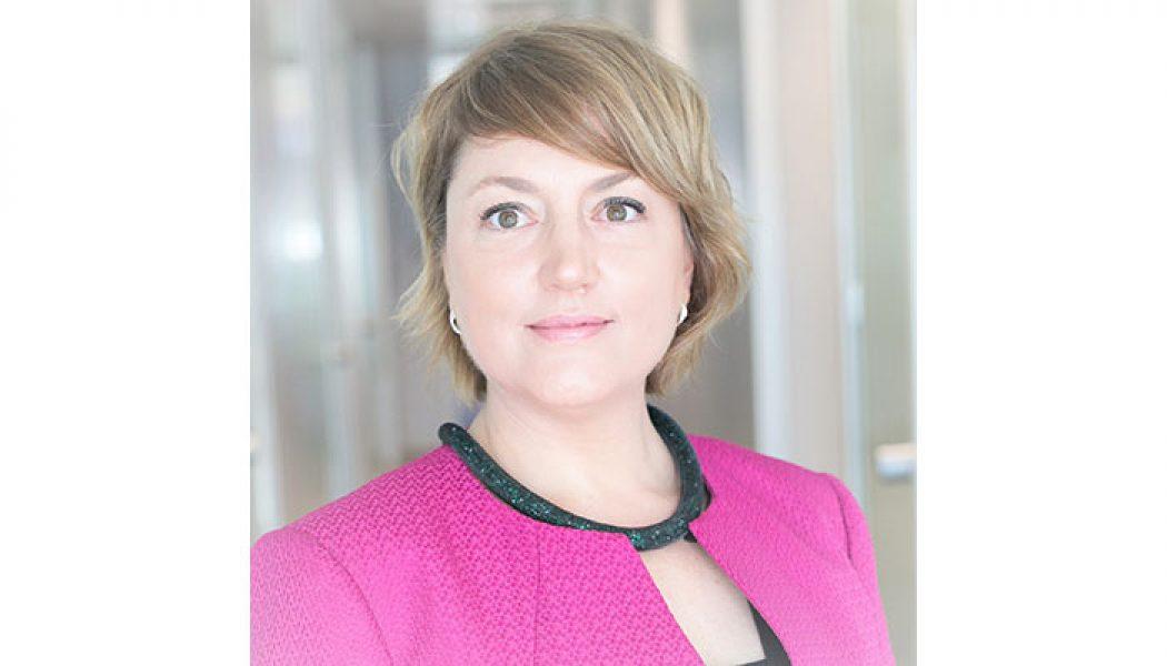 Carmen Chicharro Metrovacesa blockchain