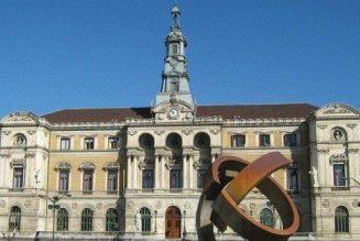 blockchain del Ayuntamiento de Bilbao