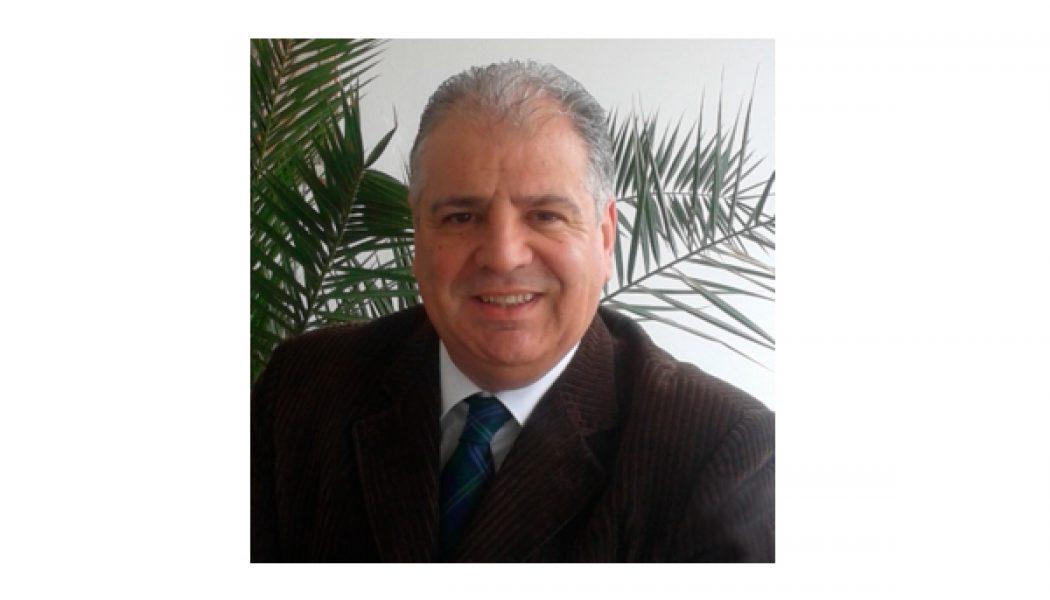 Manuel Hurtado, fundador y CEO de ComGo