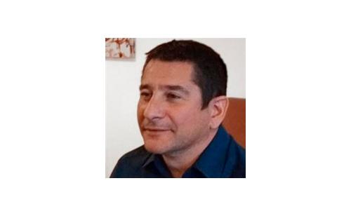 Mario Perez de la Blanca, Chainbus