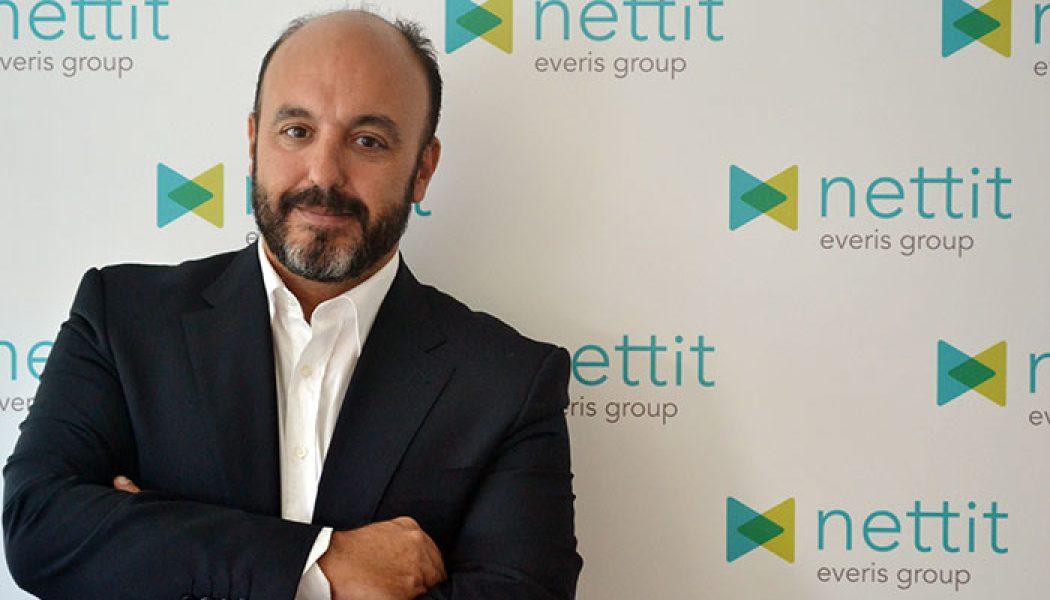 """Moisés Menéndez """"Uberizando"""" la inspección de trabajo con Blockchain"""