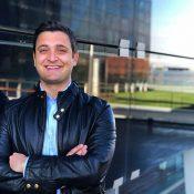 Juan García Sánchez, lecciones del fracaso de un emprendedor