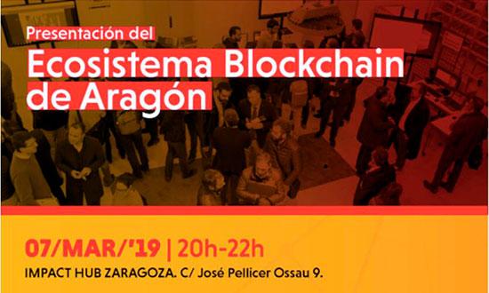 ecosistema-blockchain-aragon