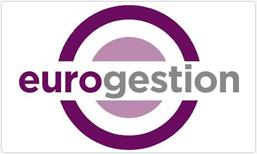 eurogestion logo