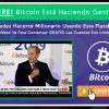 El timo de bitcoin de los famosos utiliza a Villar Mir
