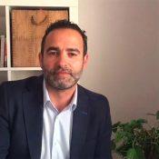 Luis Carbajo,CEO
