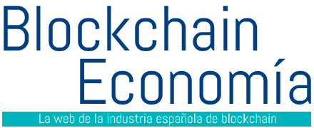 blockchain economia