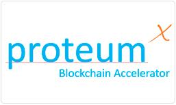 proteum logo