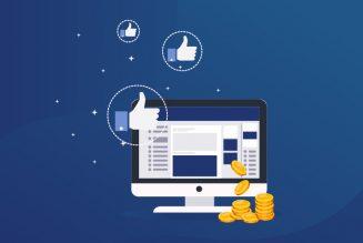 criptomoneda de Facebook