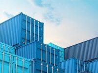 Blockchain llega al transporte y logística de Aragón