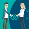 Informática El Corte Inglés estrena Campus Blockchain