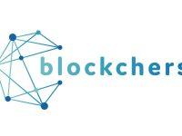 blockchers blockchain español 3