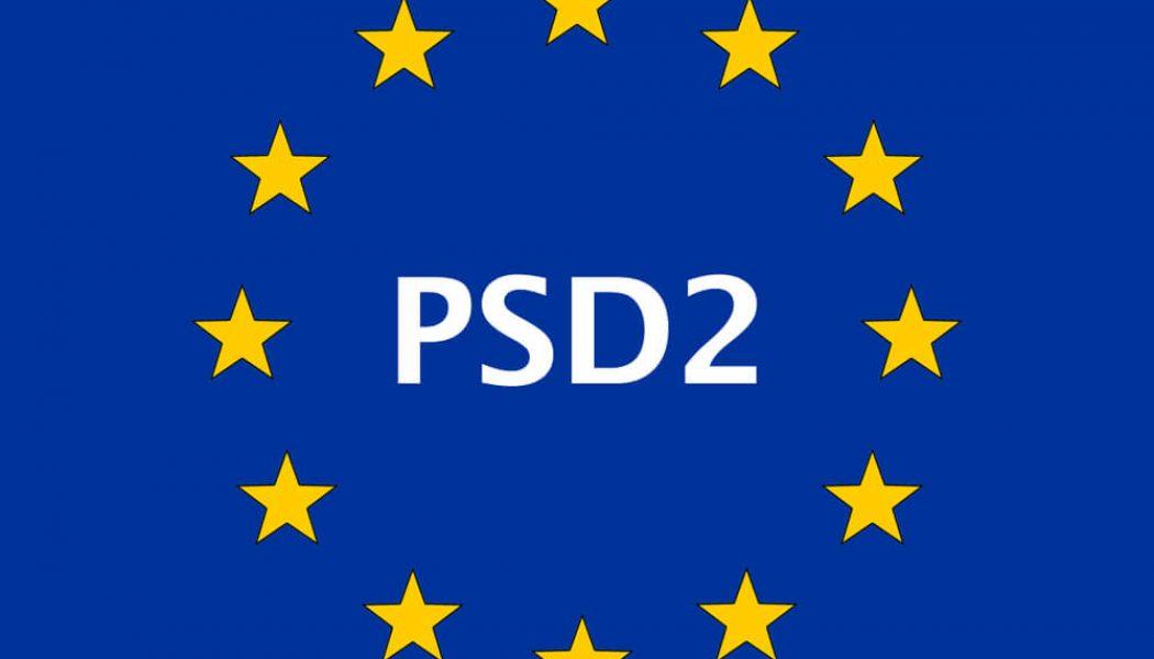 La venta sobre blockchain allanaría la PSD2