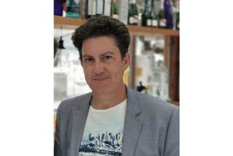 Luis Meijueiro blockchain