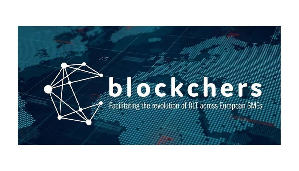 programa Blockchers