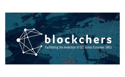 programa Blockchers