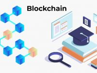 titulados blockchain