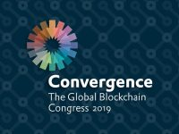 Claves de Convergence
