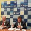 Endesa trabaja por la blockchain de ayuntamientos españoles