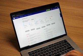 CaixaBank entra en We.Trade