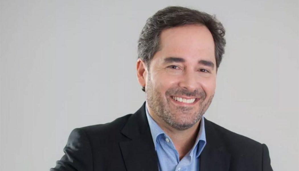 Ripple Luiz Antônio Sacco