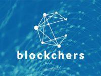 Blockchers pymes