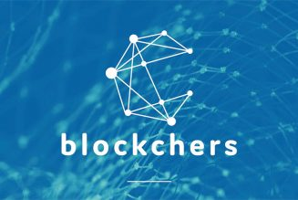 Blockchers pymes