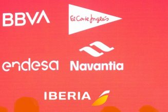Iberia vuela con blockchain