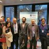 Europa prepara su mercado a los servicios blockchain